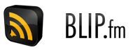 Blip.fm