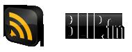 Blip.fm